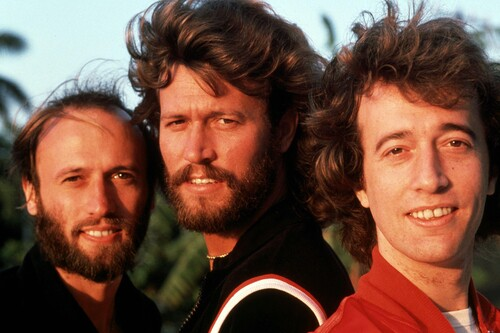 'The Bee Gees: How Can You Mend a Broken Heart': fabuloso documental sobre una de las bandas más populares de la historia