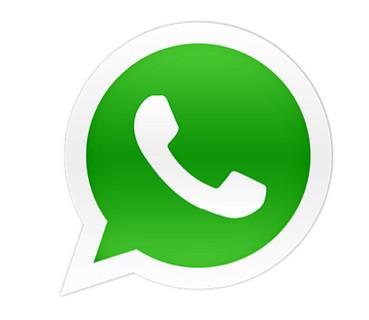 """La influencia soviética de WhatsApp: """"sin anuncios, sin juegos, sin trampas"""""""