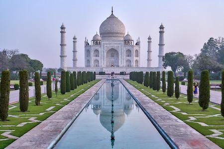 Lugares Patrimonio Humanidad Fotografo Debe Visitar 02