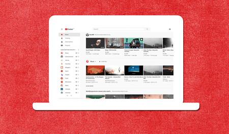 Los vídeos de youtubers pequeños ahora tendrán anuncios aunque no quieran, y YouTube no les pagará nada por ello