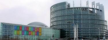 Tim Cook defenderá la privacidad de los usuarios en el Parlamento Europeo