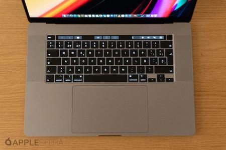 """iPhone XS 256 GB por 849 euros, MacBook Pro 16"""" por 2.399 euros y AirPods Pro por 237 euros: Cazando Gangas"""