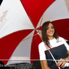 Foto 39 de 54 de la galería cev-buckler-2011-valencia en Motorpasion Moto
