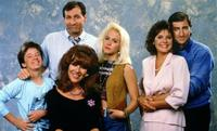 'Matrimonio con hijos', Nostalgia TV