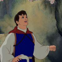 El príncipe azul de Disney también tendrá película propia en imagen real
