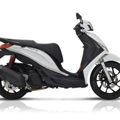 Foto 32 de 35 de la galería piaggio-medley-2020 en Motorpasion Moto