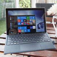 Llega el Patch Tuesday con actualizaciones para Windows 10 1909, Windows 10 2004 y  Windows 10 October 2020 Update
