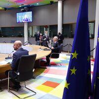 Cuánto ganan y cuántos impuestos pagan las grandes tecnológicas en cada país de Europa: la UE las obligará a hacerlo público