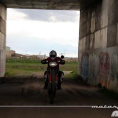 Foto 11 de 29 de la galería ktm-freeride-la-reina-del-terreno-complicado en Motorpasion Moto
