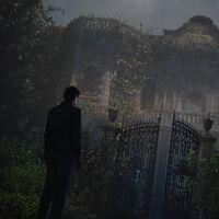 Sherlock Holmes: Chapter One revela cuál será su duración, cómo se resolverán los casos y todo lo que podremos hacer con el detective