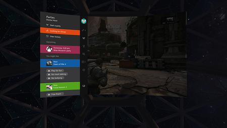 Oculus Rift Xbox One 01