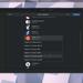 GNOME Boxes: probar otras distros desde el escritorio de GNOME nunca fue tan fácil