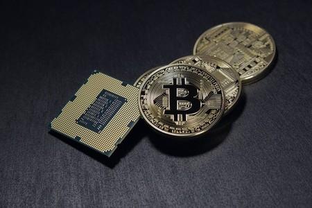 El Bitcoin Se Afianza Como Valor Refugio Y No Solo Porque Valga Mas Que Una Onza De Oro 2