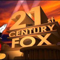 Disney compra la mayor parte Fox por 52.400 millones de dólares y prepara su imperio televisivo