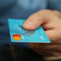 Hot Sale 2021: estos son los bancos y las tarjetas que tendrán ofertas y promociones en México