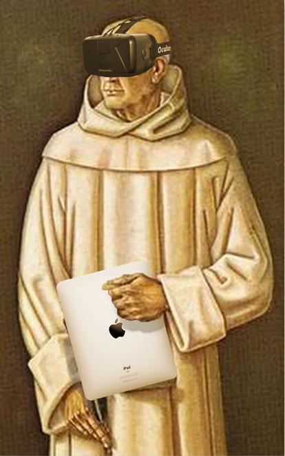 Gonzalo Deberceo