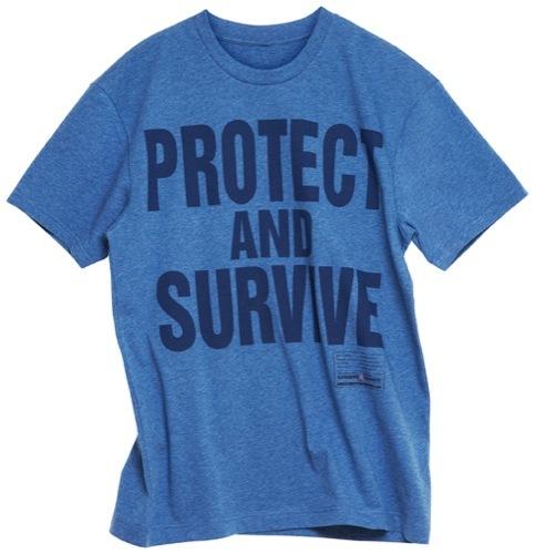 Foto de Todas las prendas de la colección Fashion Against AIDS de H&M (12/26)