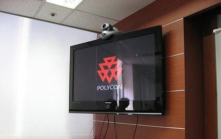 Videoconferencia en las pymes