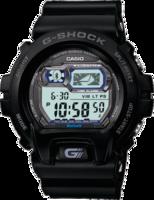 Casio trae la última generación de sus relojes inteligentes G-Shock a México