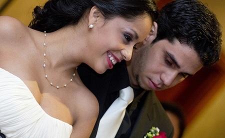 Las bodas civiles dejarán de ser gratuitas