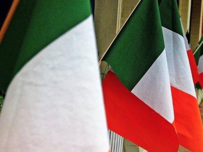 Apple, Irlanda e impuestos: desmenuzando la carta de Tim Cook [Actualizado]
