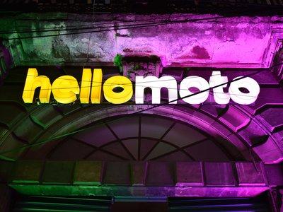 Nuevas familias Moto C y Moto E, primeras impresiones: Motorola vuelve a la gama baja de México