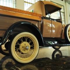 Foto 11 de 12 de la galería museos-automotrices-en-mexico en Motorpasión México