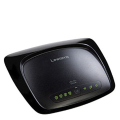 nuevos-routers-linksys