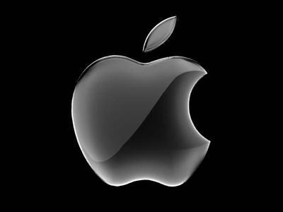 ¿Los usuarios de Mac pertenecen a una secta? (I)