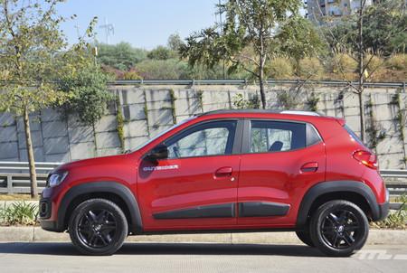 Renault Kwid 2019 5