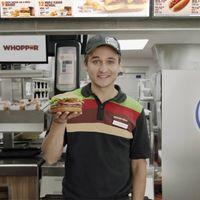 """""""No OK"""", Burger King: su nuevo anuncio activa a propósito los dispositivos Google Home"""