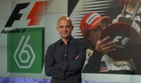 ¿Qué hará laSexta con la Fórmula 1?