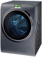 Samsung le pone precio a su lavadora inteligente WW9000