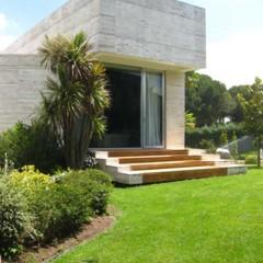 Foto 14 de 15 de la galería mi-visita-a-la-primera-gran-casa-de-joaquin-torres en Trendencias