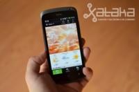 HTC One S, análisis