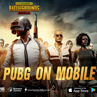PUBG Mobile ha comenzado a aparecer en las stores de iOS y Android de occidente. Estos son sus requisitos