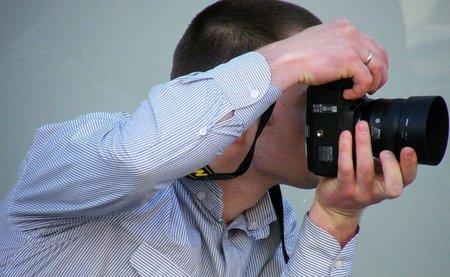 Nunca dejes de aprender, pequeñas pautas que podemos seguir para mejorar en la fotografía