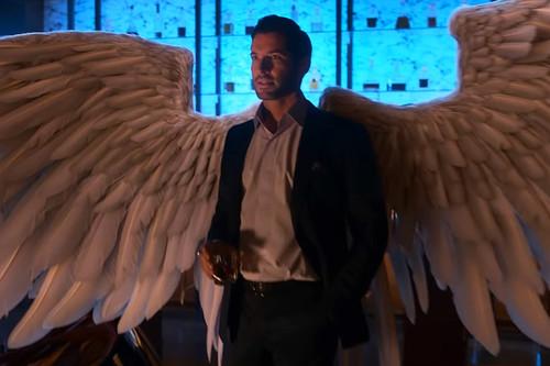 Estrenos de Netflix en agosto de 2020: llegan 'Proyecto Power' y 'Cobra Kai', vuelve 'Lucifer' y más