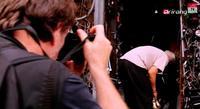 Alex Webb muestra su forma de fotografiar en este fantástico reportaje