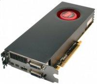 ATI Radeon HD 6970 y ATI Radeon HD 6950 podrían llegar al Mac Pro con la actualización de Mac OS X 10.6.6