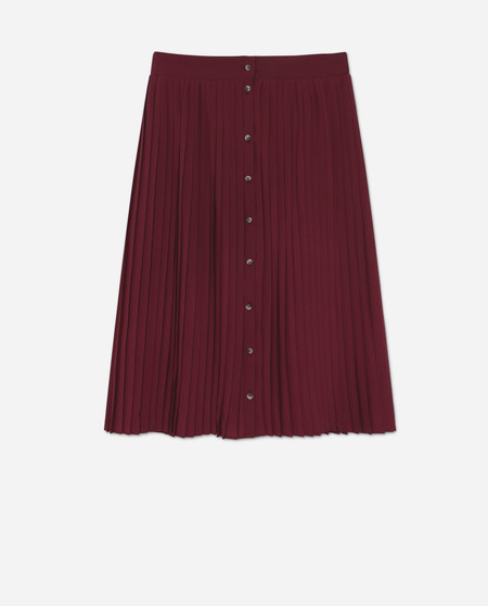 https://www.lefties.com/es/women/colecci%C3%B3n/faldas-y-shorts/falda-plisada-c1029516p501919246.html?colorId=620