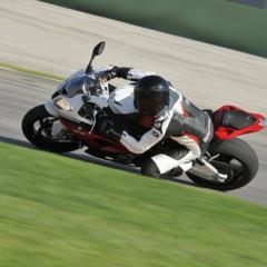 Foto 139 de 145 de la galería bmw-s1000rr-version-2012-siguendo-la-linea-marcada en Motorpasion Moto