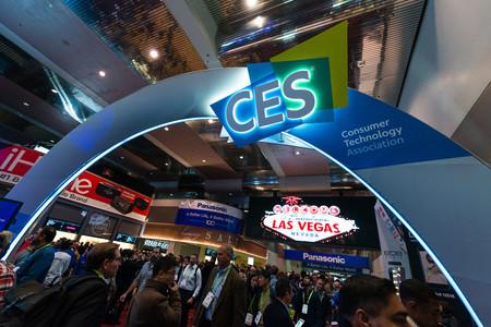 La participación de Apple en el CES 2019: reuniones a puerta cerrada con proveedores de AR