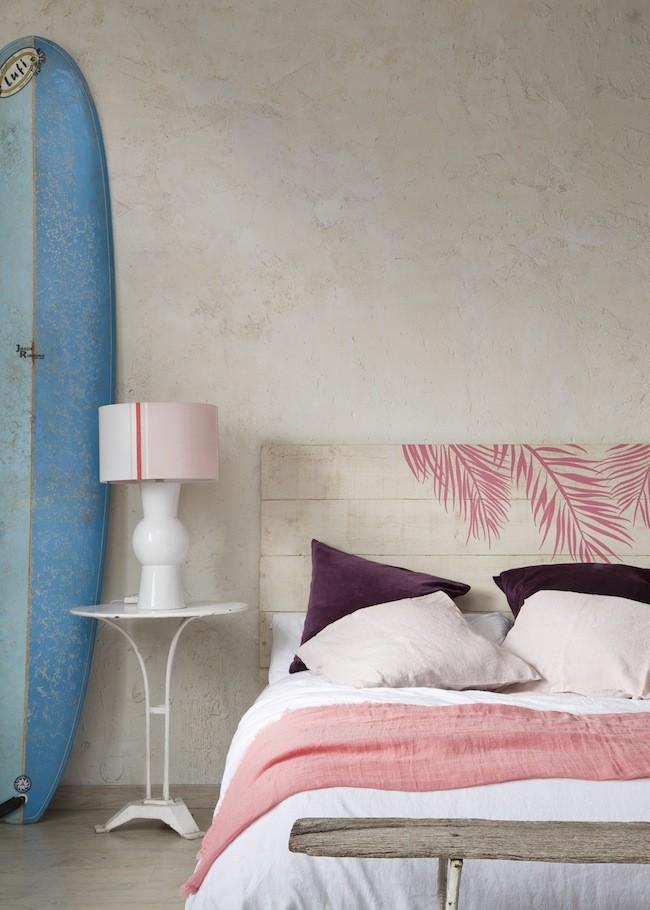 Room Pink