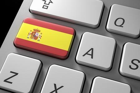 España tiene la obligación clara de reducir la pobreza a la mitad, según la OIT