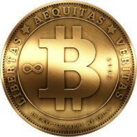 Tras el hype, esto es lo que se está haciendo para hacer de Bitcoin algo mainstream