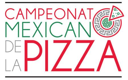Campeonato Mexicano de la Pizza, se busca al mejor pizzero de México