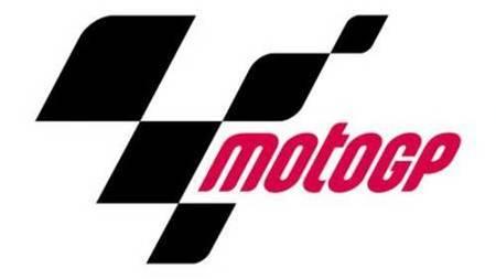 Calendario provisional de MotoGP para el 2010