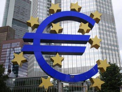 Así es cómo el BCE está estirando los límites de los tratados de la UE para comprar deuda privada