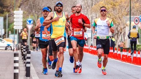 Action Fitness Marathon 2002209